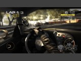 Race Driver: GRID Screenshot #16 for Xbox 360 - Click to view