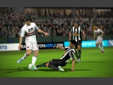 FIFA World Screenshot #1 for PC - Click to view