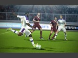 FIFA World Screenshot #2 for PC - Click to view