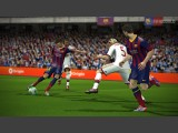 FIFA World Screenshot #3 for PC - Click to view