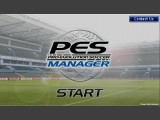 PES Manager Screenshot #10 for iOS - Click to view