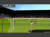 PES Manager Screenshot #13 for iOS - Click to view