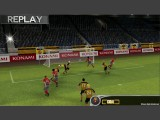 PES Manager Screenshot #14 for iOS - Click to view