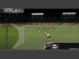 PES Manager Screenshot #16 for iOS - Click to view
