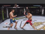 EA Sports UFC Screenshot #92 for PS4 - Click to view