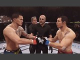 EA Sports UFC Screenshot #94 for PS4 - Click to view