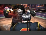 FaceBreaker Screenshot #30 for Xbox 360 - Click to view