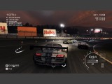 GRID Autosport Screenshot #20 for Xbox 360 - Click to view