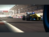 GRID Autosport Screenshot #21 for Xbox 360 - Click to view