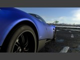 DriveClub Screenshot #59 for PS4 - Click to view