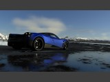 DriveClub Screenshot #60 for PS4 - Click to view