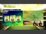 FIFA Soccer 14 Screenshot #26 for Xbox One - Click to view
