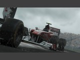 Project CARS Screenshot #14 for PS4 - Click to view