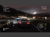 GRID Autosport Screenshot #23 for Xbox 360 - Click to view