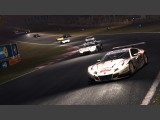 GRID Autosport Screenshot #24 for Xbox 360 - Click to view