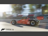 Forza Motorsport 5 Screenshot #151 for Xbox One - Click to view