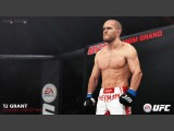 EA Sports UFC Screenshot #101 for PS4 - Click to view