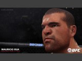 EA Sports UFC Screenshot #106 for PS4 - Click to view