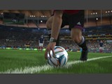 FIFA Soccer 14 Screenshot #29 for Xbox One - Click to view