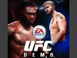 EA Sports UFC Screenshot #118 for Xbox One - Click to view
