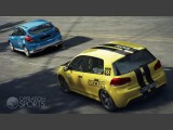 GRID Autosport Screenshot #26 for Xbox 360 - Click to view
