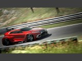 Gran Turismo 6 Screenshot #116 for PS3 - Click to view