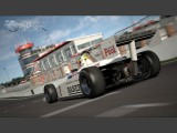 Gran Turismo 6 Screenshot #119 for PS3 - Click to view