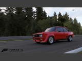 Forza Motorsport 5 Screenshot #152 for Xbox One - Click to view