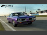 Forza Motorsport 5 Screenshot #154 for Xbox One - Click to view