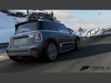 Forza Motorsport 5 Screenshot #155 for Xbox One - Click to view