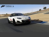 Forza Motorsport 5 Screenshot #156 for Xbox One - Click to view