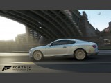 Forza Motorsport 5 Screenshot #158 for Xbox One - Click to view