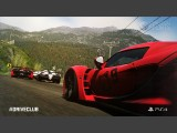 DriveClub Screenshot #75 for PS4 - Click to view