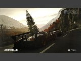 DriveClub Screenshot #76 for PS4 - Click to view