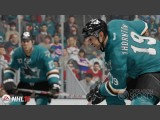 NHL 15 Screenshot #8 for PS4 - Click to view