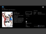 EA Sports UFC Screenshot #119 for Xbox One - Click to view
