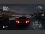 GRID Autosport Screenshot #31 for Xbox 360 - Click to view