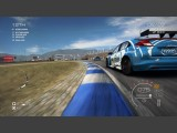 GRID Autosport Screenshot #32 for Xbox 360 - Click to view