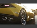 Forza Horizon 2 Screenshot #2 for Xbox One - Click to view