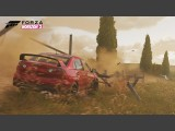 Forza Horizon 2 Screenshot #4 for Xbox One - Click to view