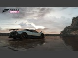 Forza Horizon 2 Screenshot #5 for Xbox One - Click to view
