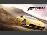 Forza Horizon 2 Screenshot #6 for Xbox One - Click to view