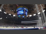 NHL 15 Screenshot #9 for PS4 - Click to view