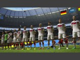 2014 FIFA World Cup Brazil Screenshot #84 for Xbox 360 - Click to view