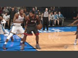 NBA 2K14 Screenshot #132 for PS4 - Click to view