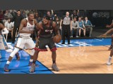 NBA 2K14 Screenshot #146 for PS4 - Click to view
