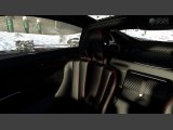 DriveClub Screenshot #78 for PS4 - Click to view