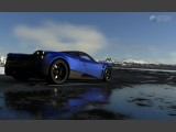DriveClub Screenshot #79 for PS4 - Click to view