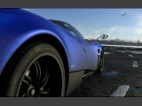 DriveClub Screenshot #80 for PS4 - Click to view