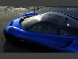 DriveClub Screenshot #81 for PS4 - Click to view